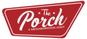 porch-hdr-logo